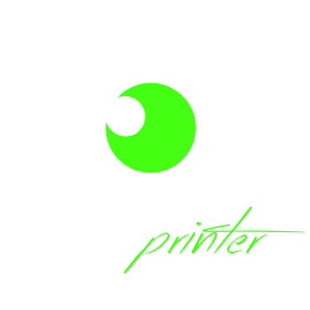 Gráfica Colorprinter
