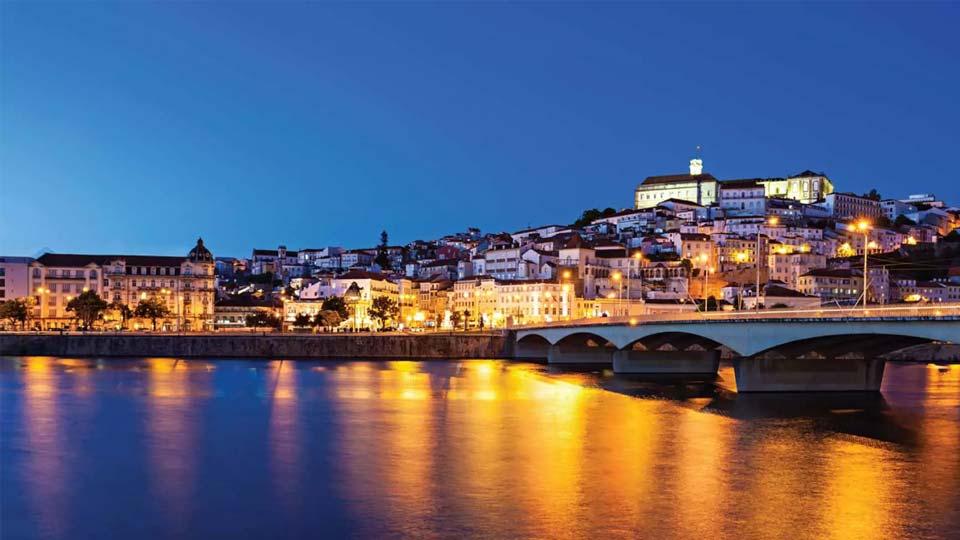 Gráfica Coimbra