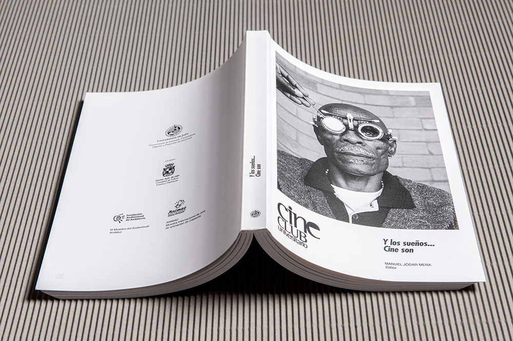 imprimir catalogos colados