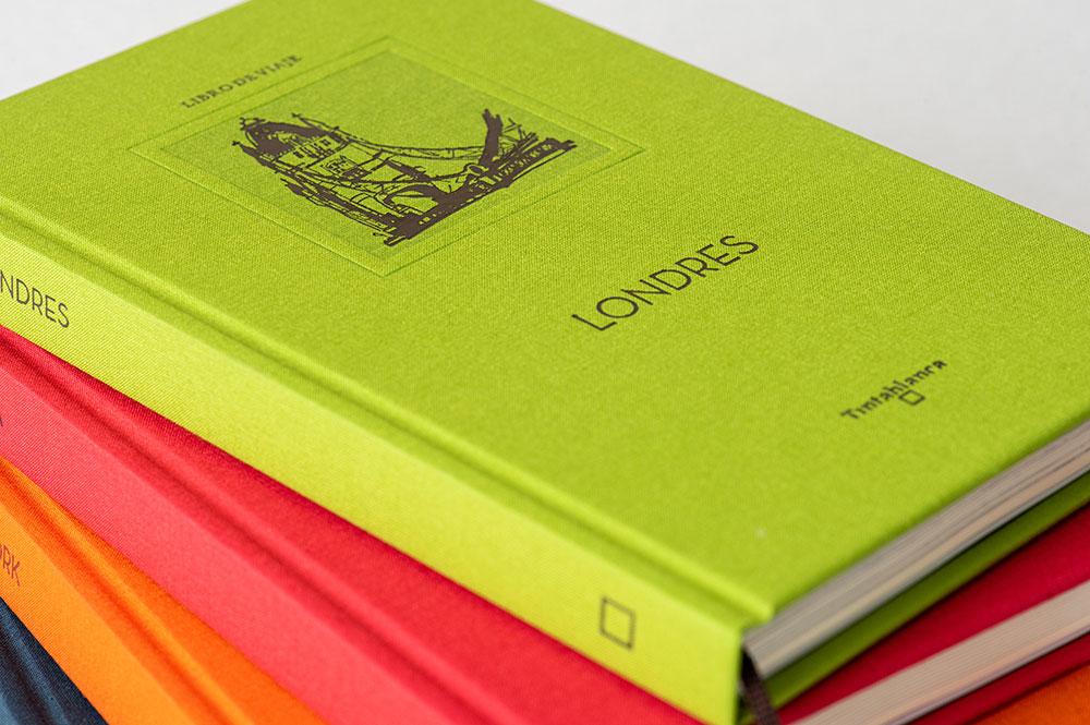 impressao livros capa dura