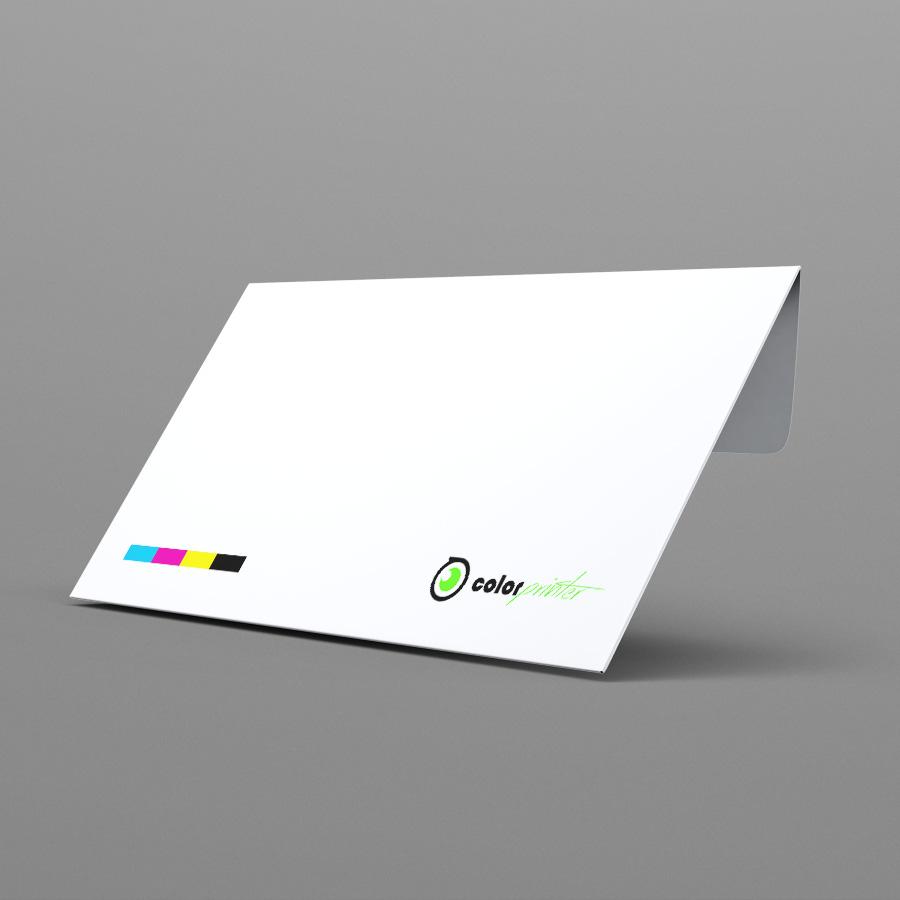 Impressao de envelopes personalizados baratos.